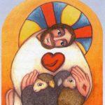 Centro de Formação Bíblico-Teológico Eucarística
