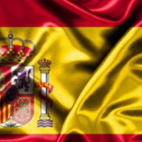 Inicial Espanhol
