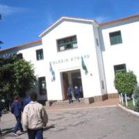 Colégio Eymard