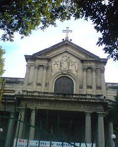 Comunidade de Sant'Ana