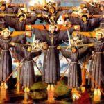 Santo Paulo Miki e companheiros