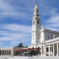 Santuário de Fátima terá câmeras de segurança para prevenção de terrorismo