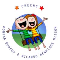 Associação Comunitária Monika Budeus e Ricardo Misson