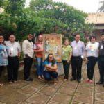 Reunião do SAV – Regional 1