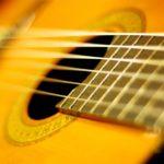 Evento em Roma vai refletir sobre a música na Igreja