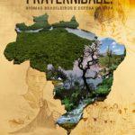 CNBB lança Campanha da Fraternidade 2017 na quarta-feira, em Brasília