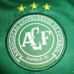 "Chapecoense será homenageada na ""Clericus Cup"""