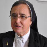 Presidente da CRB manifesta-se sobre a Reforma da Previdência