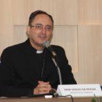 Presidente da CNBB fala sobre os 4 anos do pontificado do Papa Francisco