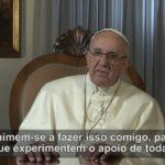 Em março, Francisco pede orações em prol dos cristãos perseguidos