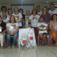 Encontro celebrou os 10 anos da ALLS em Fortaleza