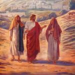 Domingo da Páscoa