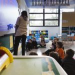 Futuro das escolas católicas é debatido em evento nacional