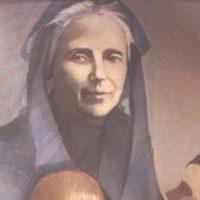 Santa Úrsula Ledochiwska