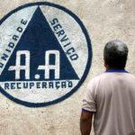 Alcoólicos Anônimos completam 70 anos de trabalho no Brasil