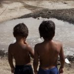 Cepal e Unicef pedem proteção à infância na América Latina