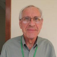 Padre Vittorio comemora 50 anos de sacerdócio na Itália