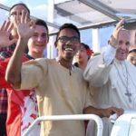 """Civiltà Cattolica: documento preparatório ao Sínodo, um """"mapa"""" para a Igreja"""
