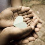 Anunciar o Evangelho e doar a própria vida (1Ts 2,8)