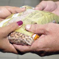 A dimensão política da caridade, um grande desafio pastoral