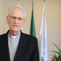 CNBB incentiva a participação no Dia de Jejum e oração pelo Brasil