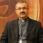 Presidente de comissão da CNBB comenta decisão sobre ensino religioso