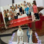 Encontro de formação continuada da ALLS de João Pessoa