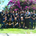 Visita do Superior Provincial a João Pessoa – PB