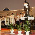 Festa de São Benedito em Fortaleza