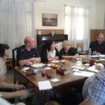 Encuentro de Laicos de Argentina en Rosario