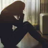"""""""Deus me perdoou, mas eu não consigo me perdoar"""""""