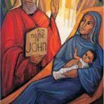 Últimos dias antes do Natal – 23 de dezembro do Advento