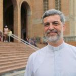 """Ano do Laicato no Brasil é """"modelo"""" à Igreja no mundo, diz Pe. Alexandre Awi"""