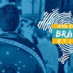 """Cartilha """"Eu Sou O Brasil Ético"""" orienta cidadãos para uma nova postura de vida"""