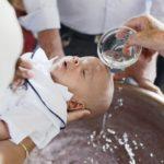10 atitudes que devem ser assumidas pelos padrinhos de Batismo