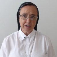 Dia da Vida Consagrada: presidente da CRB envia mensagem a religiosos