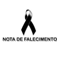 Falecimento de Sra. Helena Domingues - Mãe de Amábile, Leiga Sacramentina
