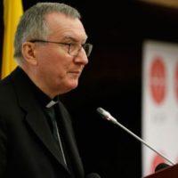 Qual é a principal característica dos 5 anos de pontificado de Francisco?