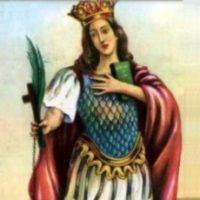 São Vitor, viveu toda sua juventude para Deus