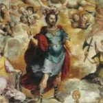 Santo Hermenegildo, pai de família e cristão católico