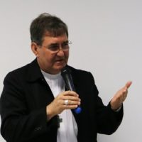 Doutrina Social da Igreja: construção histórico-teológica que se atualiza sempre