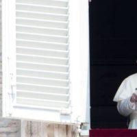 A santidade é uma vocação para todos, assegura o Papa Francisco