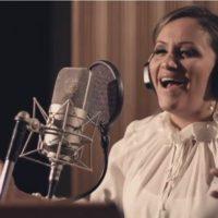 Conheça a versão em português do hino da JMJ Panamá 2019