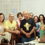 Reunião de Formação Continuada – Caratinga MG