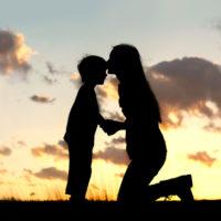 Presidente da CNBB saúda mães brasileiras pela celebração de seu dia