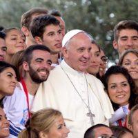 Sínodo dos Jovens: quem representará a Igreja do Brasil em Roma