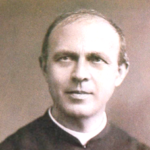 Padre Lodovico Longari, um 55º para ser lembrado e celebrado!