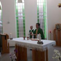 7° Dia de Capítulo Provincial