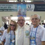 XVII Congresso do Encontro de Casais com Cristo da Região Leste (Minas, Rio e Espírito Santo)