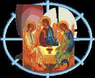 2ª Semana Eucarística Paróquia Santíssima Trindade, José Walter